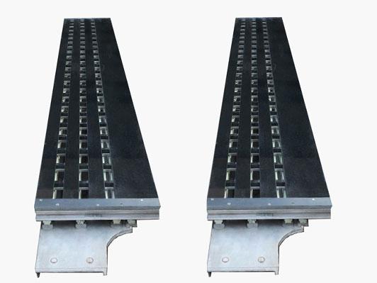 微晶造(zao)紙成型板