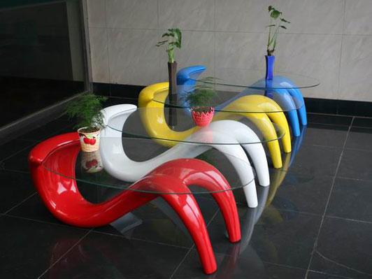 晶牛(niu)家具